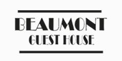 """""""Beaumont"""